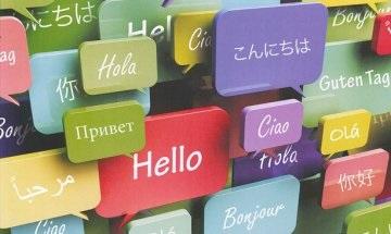 Изучение языка с помощью метода «От первого лица»