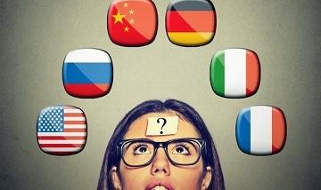 Какие выдающиеся люди были полиглотами?