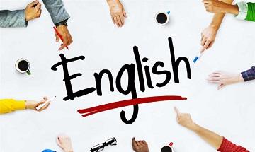 Сколько английских слов достаточно выучить?