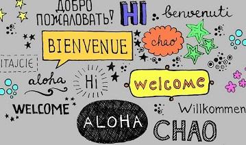 Где живут люди, которые знают больше всего языков