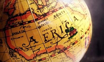 2000 языков на одном континенте