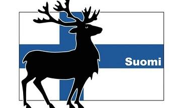 Почему финский язык так необычен для нас?
