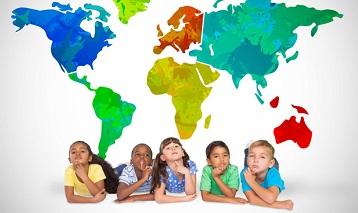 5 языков, которые станут популярными в 2050 году
