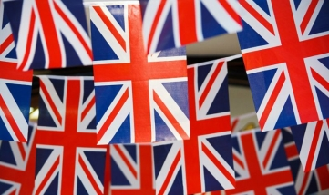 Английский язык мог состоять всего из 850 слов