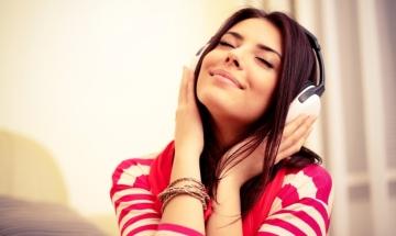 Любимая музыка как способ выучить иностранный язык