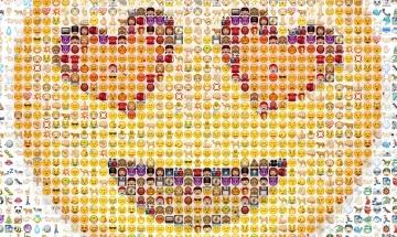 Emoji-этикет в разных странах мира