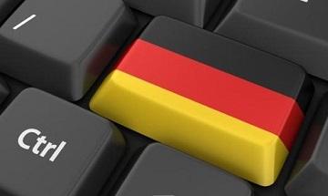 6 слов, из-за которых вы захотите выучить немецкий язык