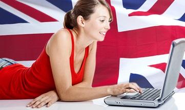 Когда стоит приступать к изучению английского?