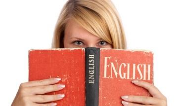 Лучшее время для изучения языка