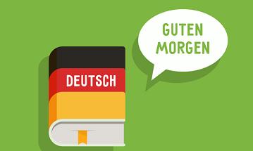 7 причин почему стоит выучить немецкий язык