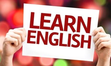 Самые часто употребляемые слова в английском языке