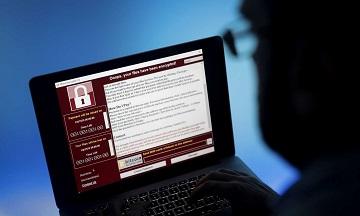 Как Google Translate помог вычислить хакеров