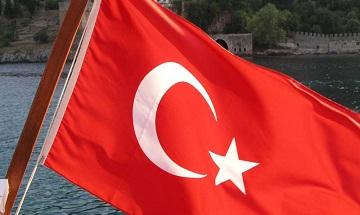 Чистота турецкого языка