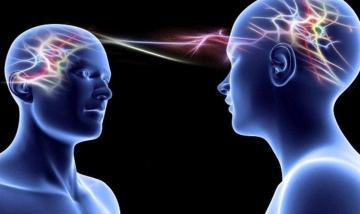 Найден новый способ чтения мыслей