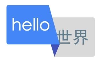 Google Translate предстал в суде в качестве переводчика