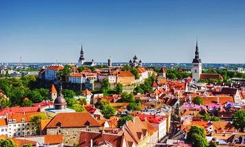 Доклад о дискриминации русскоязычных жителей Эстонии