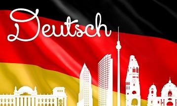 Что еще вы не знали о немецком языке?
