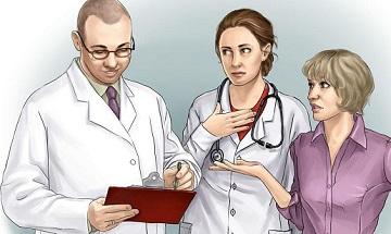 Как понять пациента
