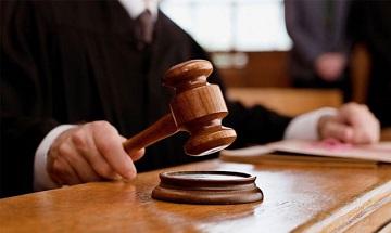 Переводчик в суде