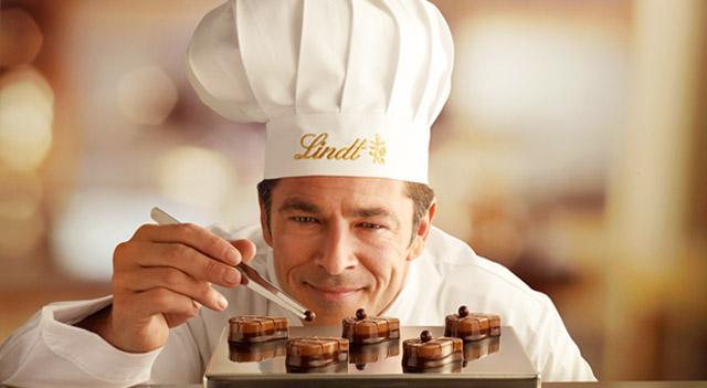 Французы в русской кулинарии