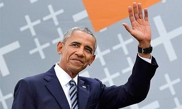 Билингвы среди американских президентов