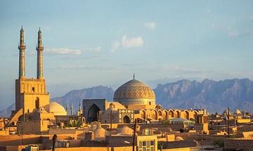 Иран внедрит в школьную программу русский язык