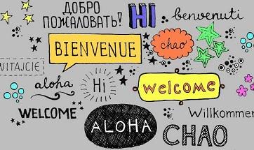 3 языка, которые стоит выучить уже сейчас