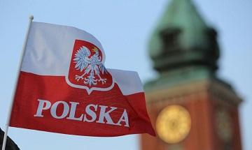 Такой особенный польский