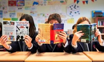 Почему американцы не хотят изучать иностранные языки?