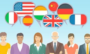 Два способа выучить язык быстро