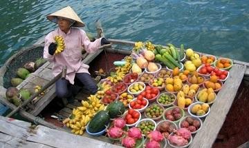 Особенности общения у вьетнамцев