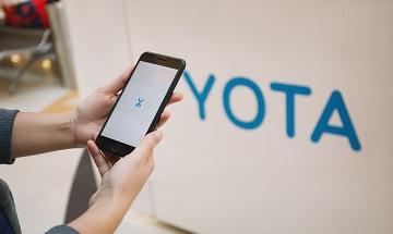 Сотрудники Yota осваивают жестовый язык