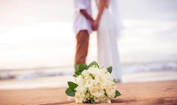 Откуда произошли слова свадьба, невеста и жених?