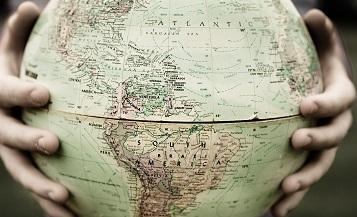 Опубликован ежегодный рейтинг стран по владению английским