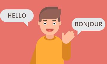В чем секрет полиглотов?