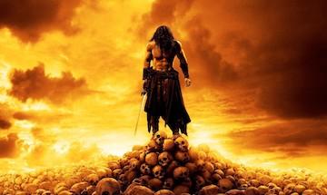 Откуда появилось слово «варвар»?