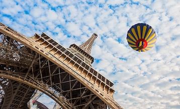 3 интересных факта о французском языке