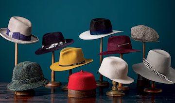 Что означает выражение «Wear many hats»?