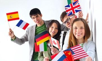 Новый язык как способ улучшить жизнь