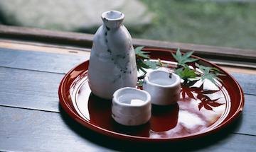 Что такое «саке», и как его называют в Японии?