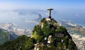 В чем отличия португальского в Бразилии и в Португалии?
