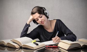 Как эффективно слушать аудиокниги на иностранном языке?