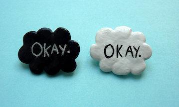 История выражения «O.K.»