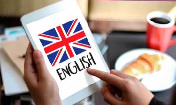 Перевод с английского – особенности